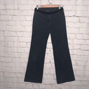 Anthropologie Elevenses Jeans